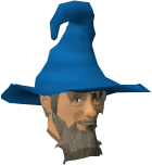 File:Taloram chathead old.png