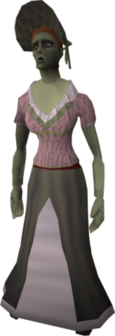 File:Gertrude (zombie).png