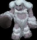 Ice-troll-female