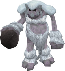 Ice-troll-female
