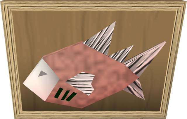 File:Mounted sea bass.png
