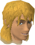 File:Prince Ali disguised chat old.png