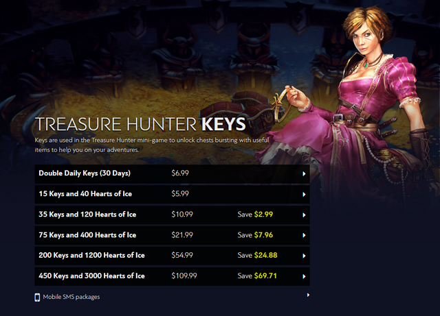 File:Purchasing Key Tokens.png