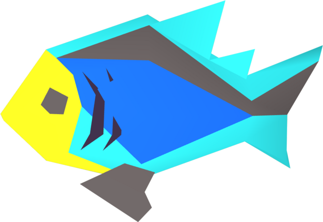 File:Rainbow fish detail.png