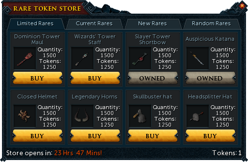 File:Rare token store interface (Limited rares).png