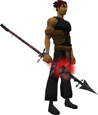 File:Spear of despite equipped.png