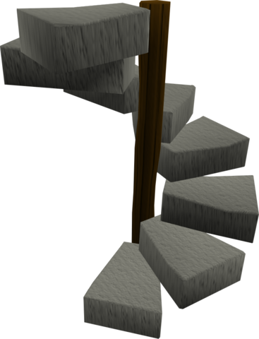 File:Spiral Staircase.png