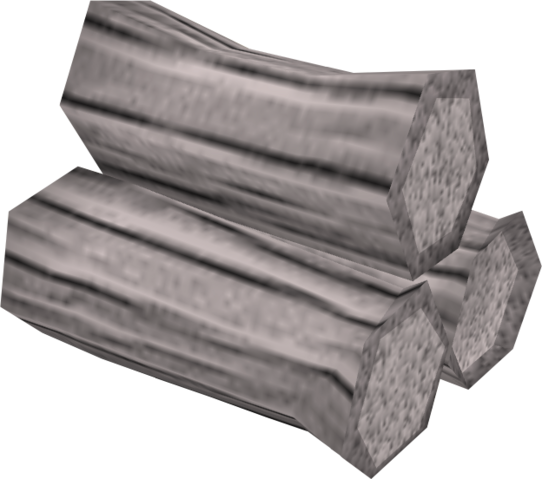 File:White logs detail.png