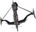 Ascension crossbow (Third Age) detail.png