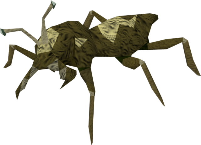 File:Cave bug (level 12).png