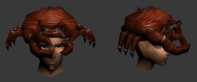 Crab hat news image