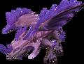 Dragonstone dragon.png