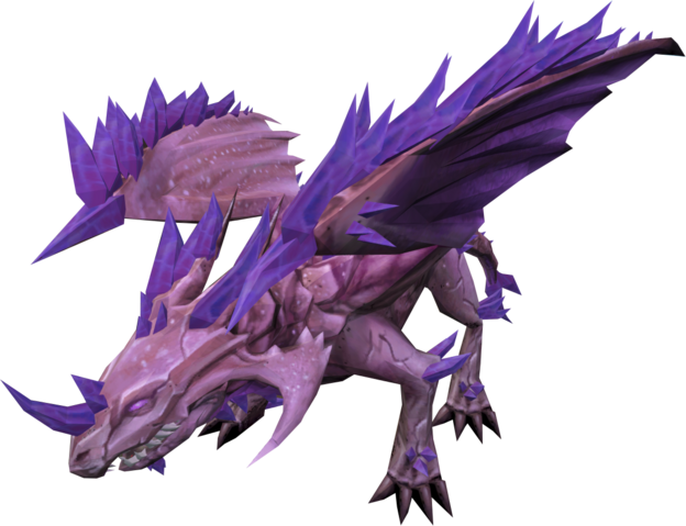 File:Dragonstone dragon.png