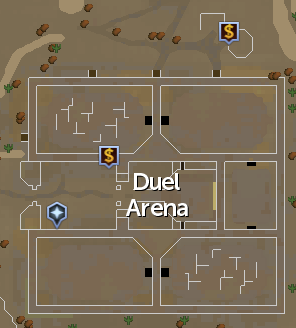 File:Duel Arena map.png
