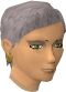 File:Gypsy Aris chathead old.png