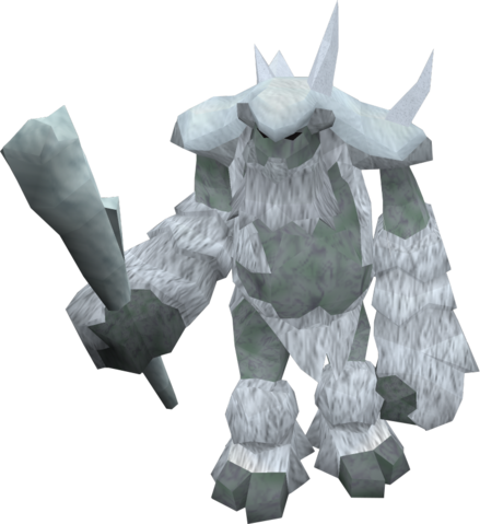 File:Ice troll male.png