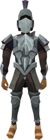 File:Intricate decorative armour (male) equipped.png