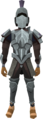 Intricate decorative armour (male) equipped.png