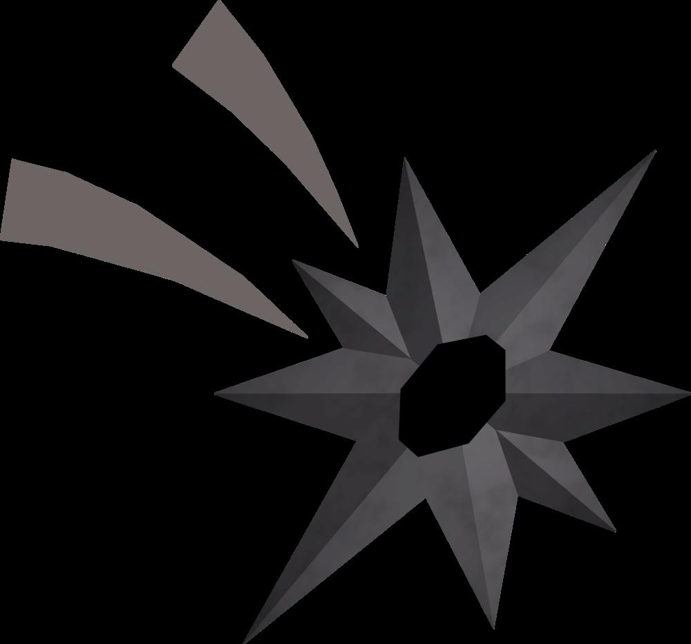 File:Large dark star detail.png