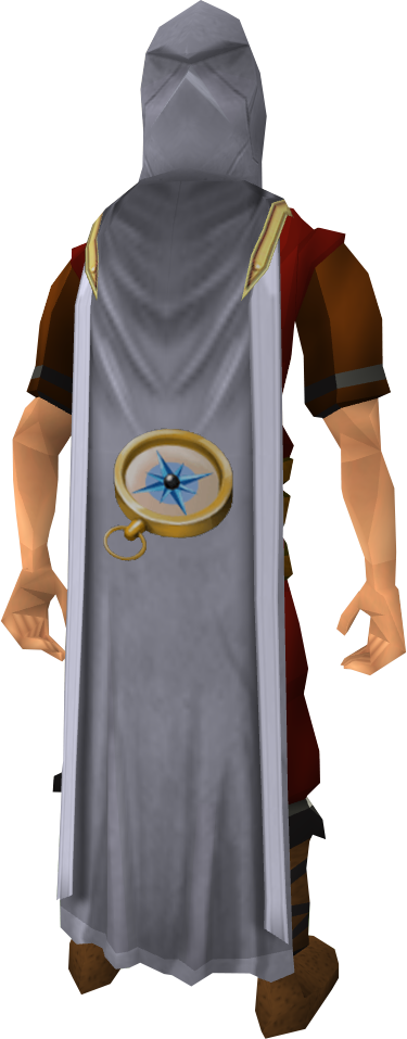 Quest point cape equipped.png