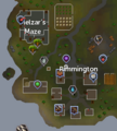 Rimmington map.png