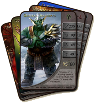 File:RuneScape Duel Cards.png