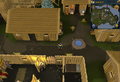 Scan clue Fremennik Isles in the centre of Neitiznot, just east of the fountain.png