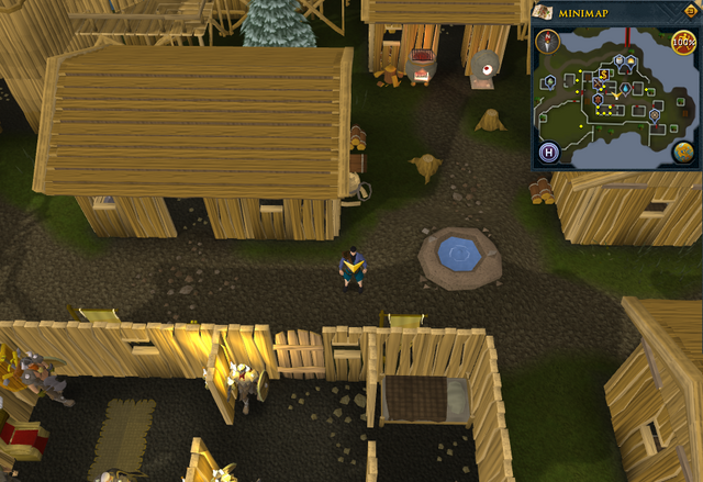 File:Scan clue Fremennik Isles in the centre of Neitiznot, just east of the fountain.png