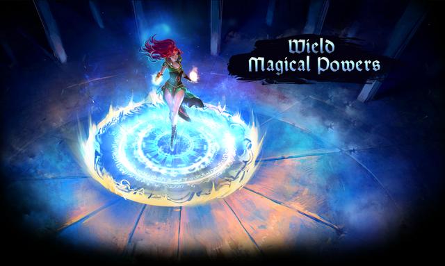 File:Wield Magical Powers splash.png