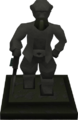A Finished Statue.png