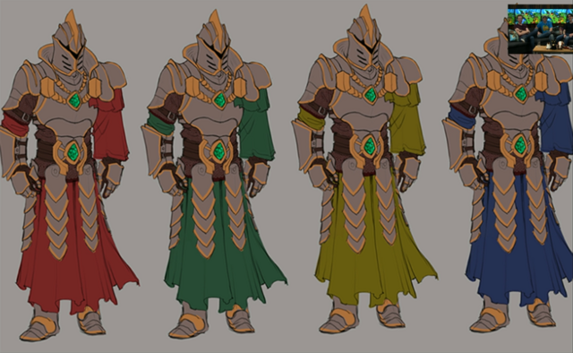 File:Crimson Guard concept art 2.png