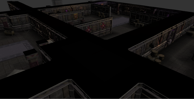 File:Dungeoneering Pic Another Slice Of HAM6.png