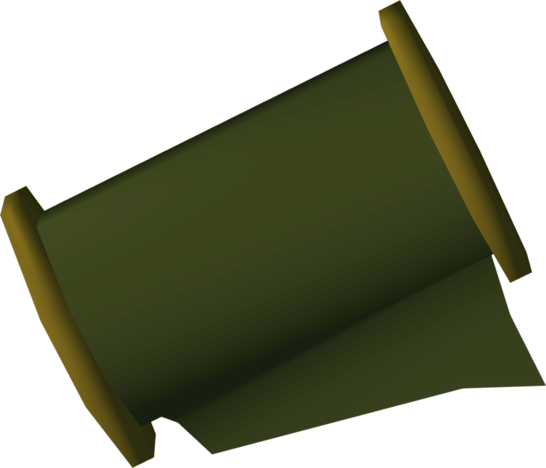 File:Fine cloth detail.png