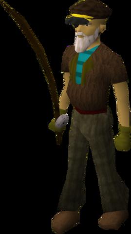 File:Fisherman (Holy Grail).png