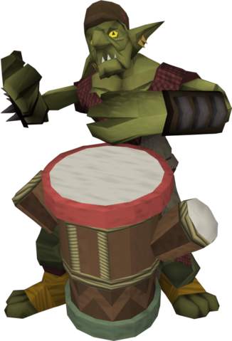 File:Goblin musician.png