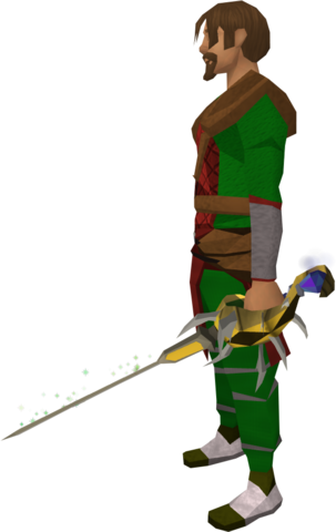 File:Off-hand serpentine rapier equipped.png