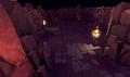 Varrock chaos crypts.png