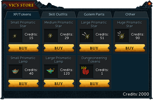 File:Vic's Store (2014) XP Tokens Tab.png