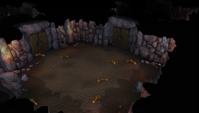 File:Barrows crypts.png