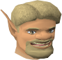 File:Carado chathead old2.png