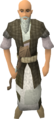Druid old.png
