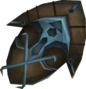 Exquisite shield detail.png