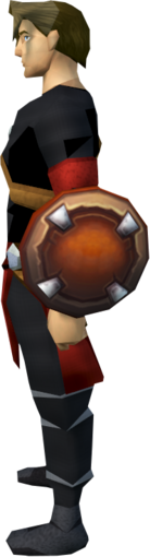 File:Hard leather shield equipped.png