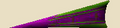 Thumbnail for version as of 09:29, November 23, 2011