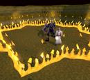 Legends' Quest