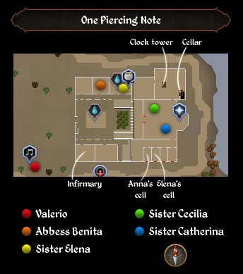 File:One Piercing Note map.png
