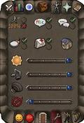 Options menu old3