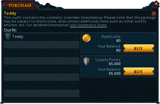 File:Outfit purchase interface.png