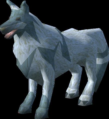 File:Spirit wolf (Familiarisation).png