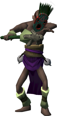 File:Witch Doctor 3.png